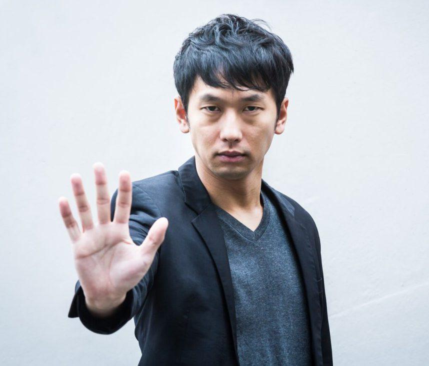Webセミナー「コロナ融資は借りるな!」緊急開催 7/2 木 19:00